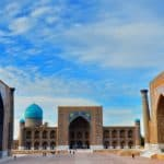 Discover the Great Silk Road - Gallery 4