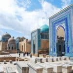 Discover the Great Silk Road - Gallery 5