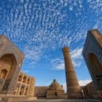 Discover the Great Silk Road - Gallery 10
