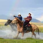 Incredible Kyrgyzstan - Gallery 5