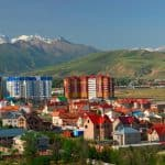 Incredible Kyrgyzstan - Gallery 13
