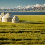 Incredible Kyrgyzstan - Gallery 6