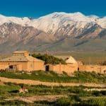 La Grande Route de la Soie en groupe : Kazakhstan-Kirghizstan-Ouzbékistan - Gallery 10
