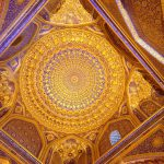 Große Seidenstraße-Tour: Kasachstan-Kirgistan-Usbekistan - Gallery 16