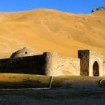 The heart of Kyrgyzstan - Gallery 4