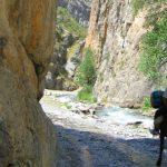 Das Abschir-Sai-Tal - Галерея 0
