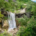 Villaggio Arslanbob - Галерея 12