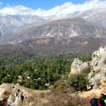Villaggio Arslanbob - Галерея 7