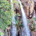Arslanbob Village - Галерея 10