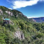 Villaggio Arslanbob - Галерея 13