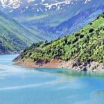 Lago Kara Suu - Галерея 3