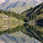 Lago Kol Kogur - Галерея 0