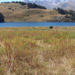 Kel Kogur Lake - Галерея 1