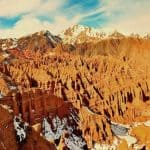 Canyon Konortschek - Галерея 4