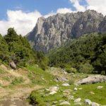 Parco Nazionale del Kirghiz Ata - Галерея 2