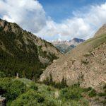 La Riserva di Naryn - Галерея 1