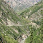 Réserve de Naryn - Галерея 0