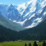 Peak de Oguz-Bachy - Галерея 3