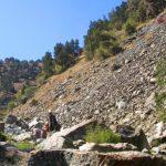 Der Sarkent-Nationalpark - Галерея 4
