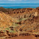 Canyon de Skazka - Галерея 5