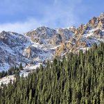 Chychkan Gorge - Галерея 3
