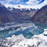 Lake Merzbakher - Галерея 1