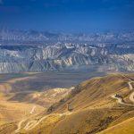 Regione Naryn - Галерея 1