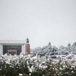 Kyrgyzstan Winter Experience - Gallery 2
