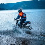 Tour en moto – Le Trajet Nomade - Gallery 3